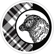 Plaid Sheep GCB